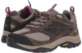 Columbia Terrebonne Outdry Women's Shoes