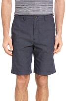 Rodd & Gunn Men's Beach Road Shorts