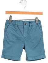 Dolce & Gabbana Boys' Mid-Rise Bermuda Shorts w/ Tags