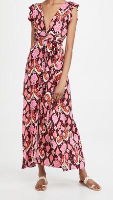 Maaji Amuser Fortunata Dress