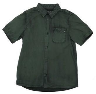 Replay Shirt