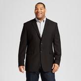 Merona Men's Big & Tall Classic Fit Suit Jacket