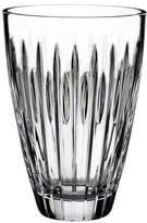 Waterford Ardan Collection Mara Vase (22cm)