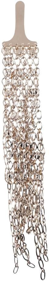 Dolce & Gabbana Brooches