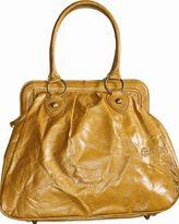 Split Arrons Bag