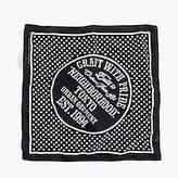 J.Crew Neighborhood® for bandana