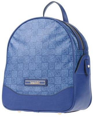 Braccialini Backpacks & Bum bags