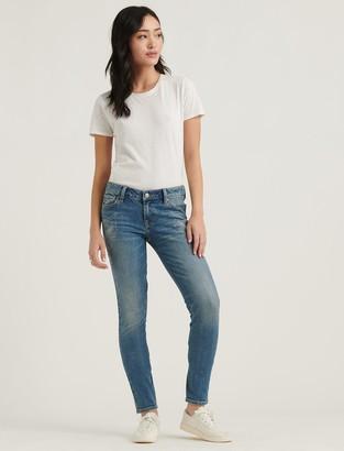 Lolita Skinny Jean