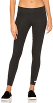 adidas by Stella McCartney The Performance 7/8 Tight