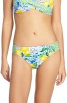 LaBlanca Women's La Blanca Limoncello Bikini Bottoms