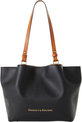 Dooney & Bourke City Small Flynn
