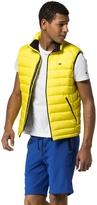 Tommy Hilfiger Final Sale Vest