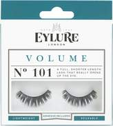 Eylure Naturalites Evening Wear Eyelashes 101