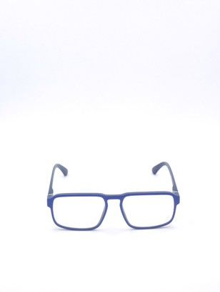 Mykita Voyager Square Frame Glasses