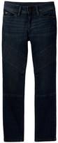 DL1961 Chloe Pleated Skinny Jean (Big Girls)