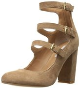 Steve Madden Women's Veruca Dress Pump