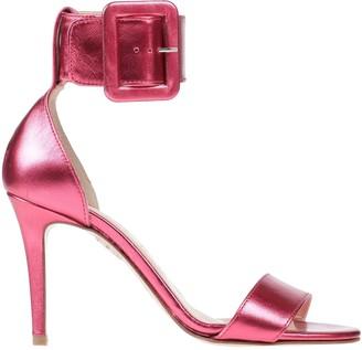 LES AUTRES Sandals