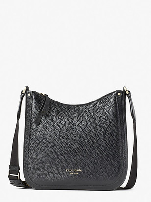 Kate Spade Roulette Medium Messenger Bag