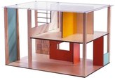 Djeco Cubic House Playset