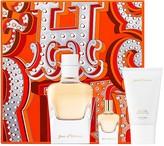 Hermes Jour d'Hermès Eau de Parfum Fêtes en Gift Set