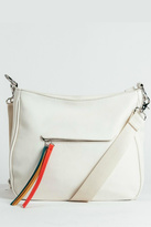 Co-Lab Samantha Hobo