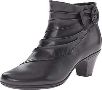 Cobb Hill Women's Sabrina Boot
