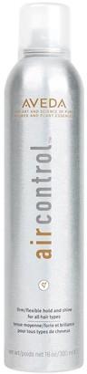 Aveda Air Control Hair Spray 300ml