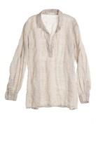 Cp Shades Kendall Linen Shirt