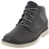 Teva Men's M Mason Leather Chukka Boot