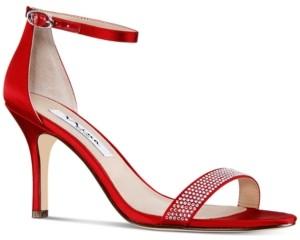Nina Veniza Evening Shoes Women's Shoes