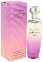 Estee Lauder Pleasures Intense By For Women. Eau De Parfum Spray 3.3 Oz. 1 pounds