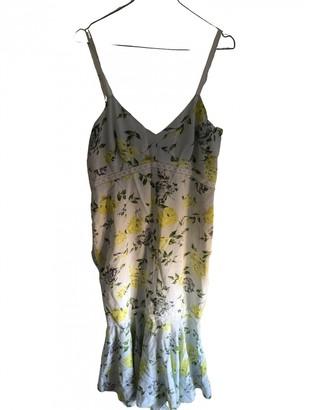 Cinq à Sept Other Silk Dresses