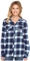 Volcom Crave You Long Sleeve Top