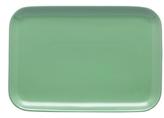 Royal Doulton Barber & Osgerby Olio Duck Medium Platter