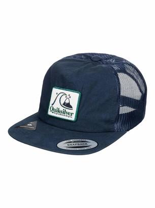 Quiksilver Men's Cap