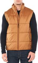 Icebreaker Men's Collingwood Puffer Vest