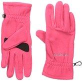 Columbia Women's Fast Trek Glove