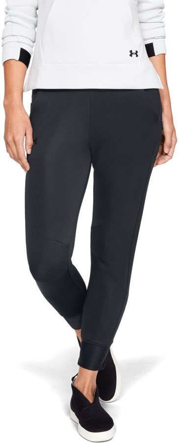 69e7a36bd Under Armour Trousers For Women - ShopStyle Canada