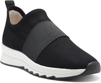 Sole Society Kesaris Sneaker