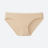 Uniqlo WOMEN Bikini (Basic)