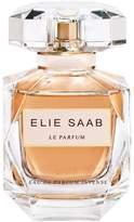 Elie Saab Le Parfum Intense 90ml