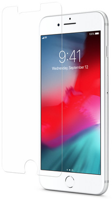 Belkin Anti-Glare Screen Protection for iPhone 8 Plus & 7 Plus