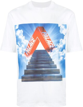Palace Tri-ternity T-shirt