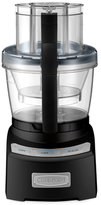 Cuisinart Elite 2.0 12-Cup Food Processor