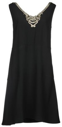 Prada Knee-length dress