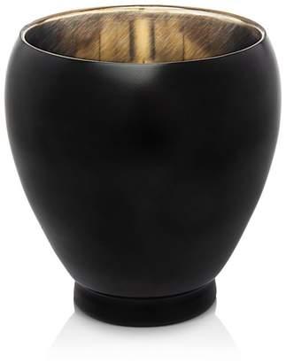 Godinger Nero D'Oro Ice Bucket - 100% Exclusive