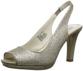 Anne Klein Women's Jarry Dress Pump