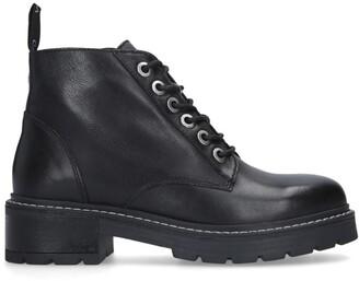 Carvela Trinket Boots 40