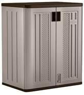 Suncast Base Utility Storage Cabinet