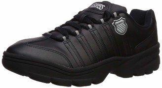 K-Swiss Men's ALTEZO Sneaker